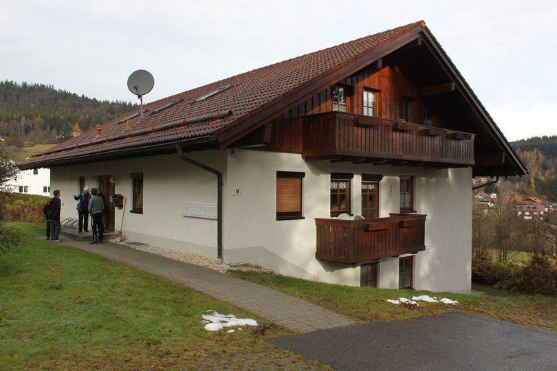 Rabenstein Sanierungsberatung 11.2016