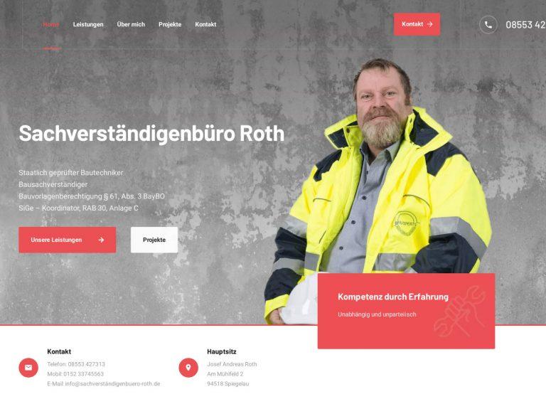 Roth_Screen