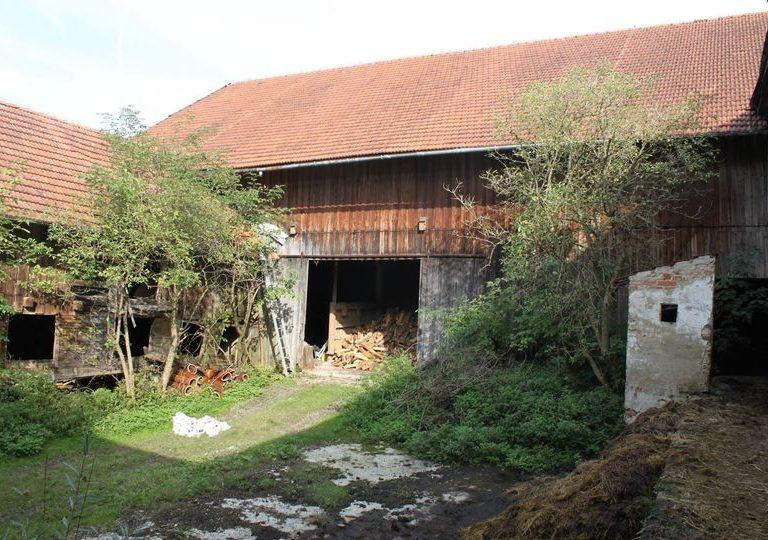 Tiefenbach Sanierungsberatung 08.2016