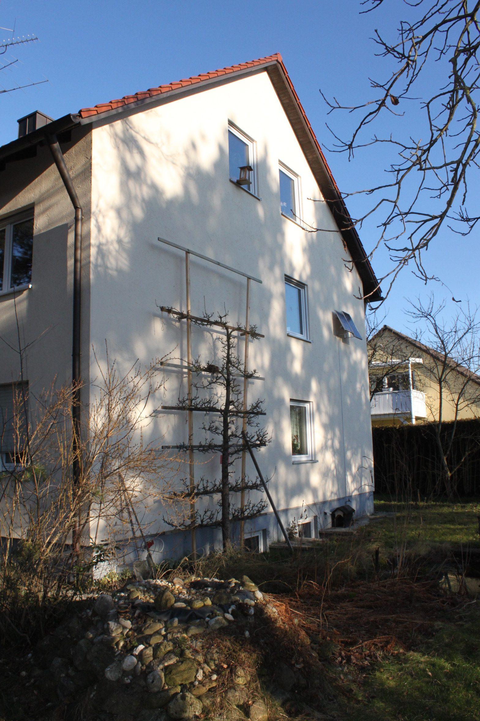 Unterschleissheim Beweissicherung 01.2018 rotated