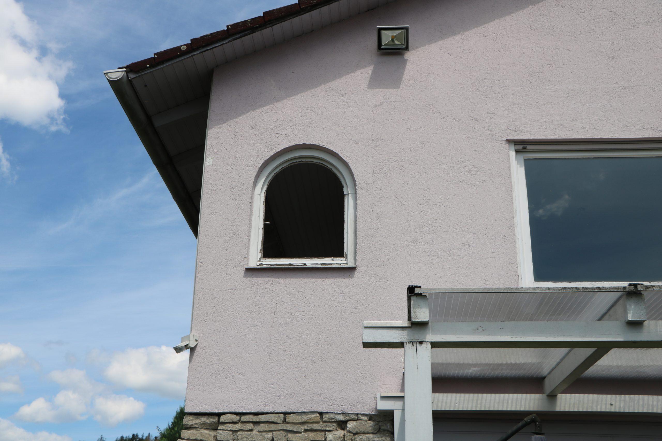 Kaufberatung in Obernzell im 07.2020 scaled